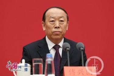 中共中央新闻发布会|中国共产党党员人数已超9190万