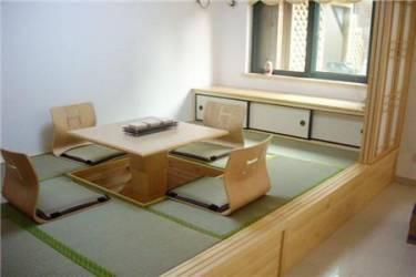 榻榻米床是什么?榻榻米床的优点?