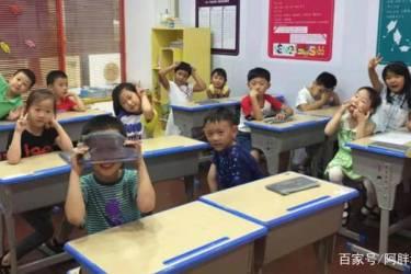 课后延时未完,暑假托管又来了,教师恐成服务行业?