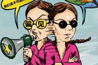 """瑞典""""环保少女""""炮轰中国?普京评价她的这句话一针见血"""