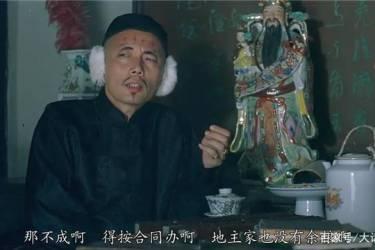 冯小刚不怕得罪娱乐圈,新剧讽刺行业乱象,保持了一贯的冯氏幽默