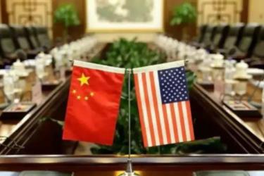空缺十个多月!中方已经表明诚意,为何拜登还不任命驻华大使?