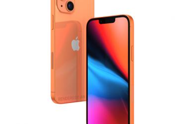 截图曝光苹果 iPhone 13/Pro 将在 9 月 17 日发售