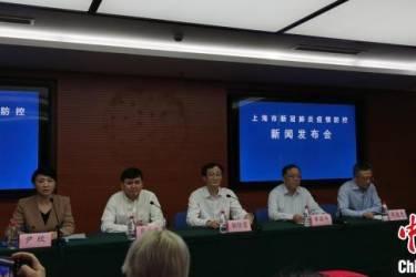 张文宏:百分百预防感染的疫苗不存在 疫情防控务必广、快、早