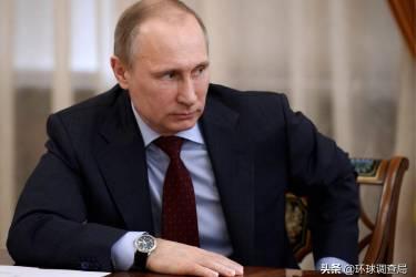 向美亮剑?中俄联手举行军演,美国:挑拨中俄关系只能以失败告终