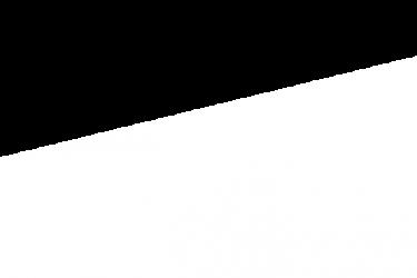 要闻速览   四川泸县地震已致3死3重伤85轻伤;工信部副部长辛国斌:中国新能源车成本偏高,将统筹保障动力电池资源供应