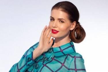 罗马尼亚九大美女,模特占绝对多数