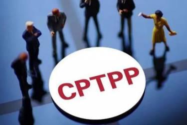 """""""台不参加CPTPP,将沦为亚洲孤儿!""""郭正亮批两官员:气死我了"""