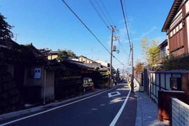 日本为什么这么干净?背后的原因你绝对想不到,网友:真羡慕
