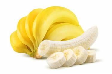 香蕉不能和什么一起吃,吃香蕉的禁忌