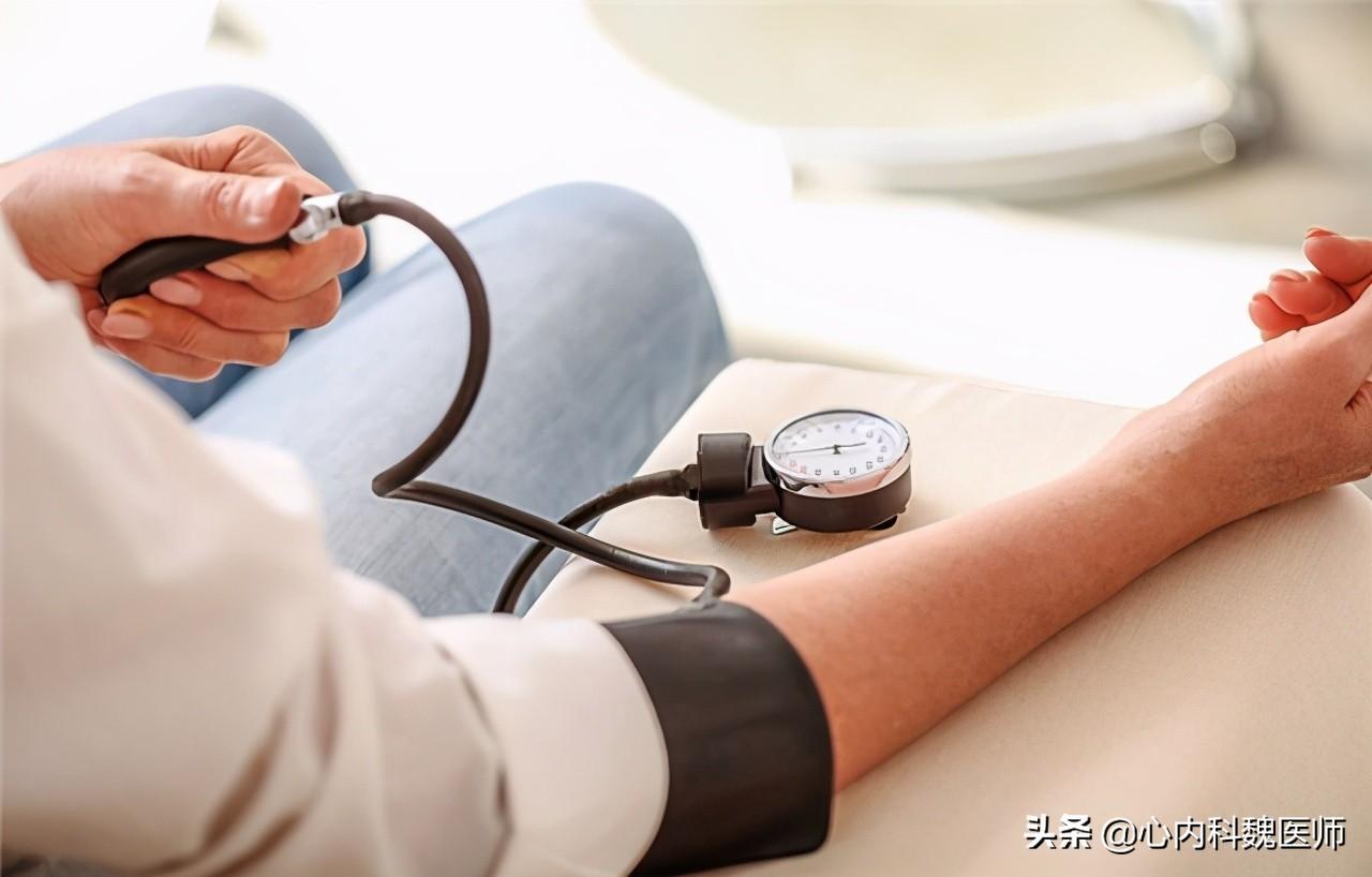高血压能吃肉吗?高血压要戒烟戒酒吗?医生告诉你实情